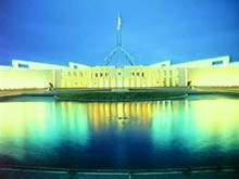 Canberra (ACT)