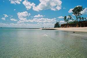 Cape York Peninsula, Northern Queensland, Australia